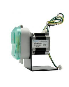 KDS stepper motor peristaltic pump 5~600ml/min