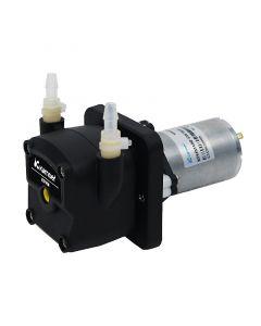 KPHM400 12/24V DC/Stepper Motor Peristaltic Dosing Pump 420~480 ml/min