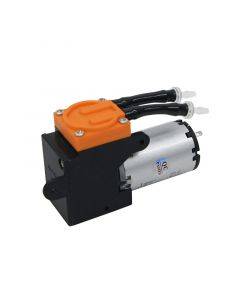 KVP300 mini electric air vacuum pump 360L/H